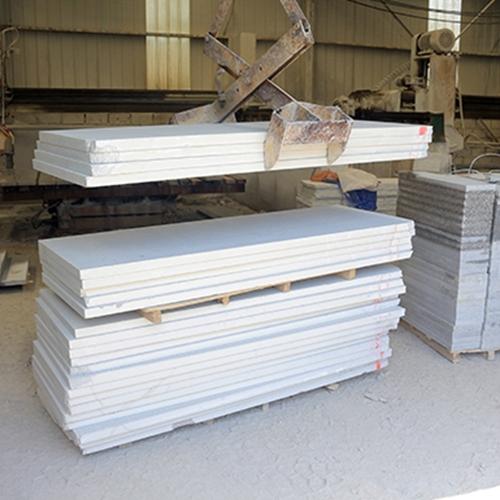 营口石材防护施工方法及注意事项
